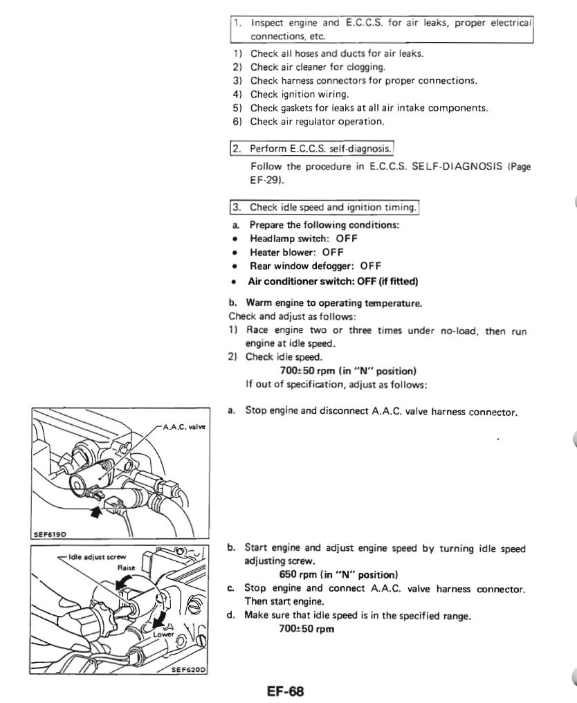 Nissan Patrol Radio Harness Wiring Diagram 350z Gq Gu Diagrams